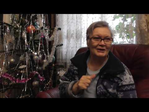 Восстановление после инсульта в частном доме престарелых