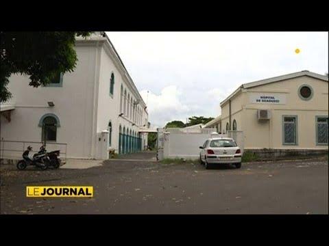 🔴#Mayotte Où en sont les négociations diplomatiques entre les Comores et la France ?