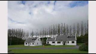 Western Pride Holiday Homes, Ballinrobe, Co. Mayo