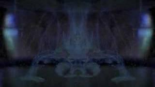 Portishead - Strangers
