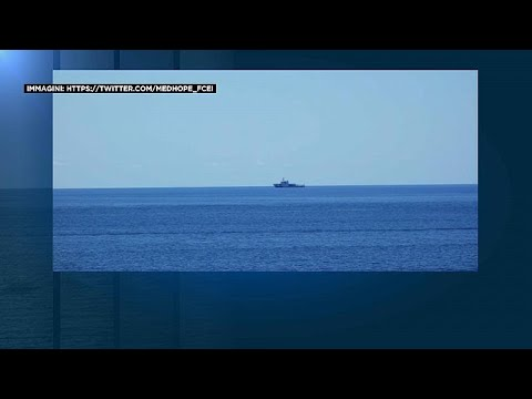 euronews (in Italiano): Malta, Min.dell'Interno Farrugia :