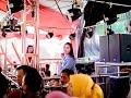 OT BHARA DUTA || LIVE DI KAMPUNG BUMI AGUNG KEC. BAHUGA KAB. WAY KANAN || NAJWA RECORD || ONYOT