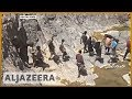 Yemen's Houthi Rebels Release Saudi Attack Video
