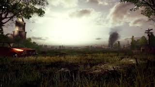PLAYERUNKNOWN'S BATTLEGROUNDS: Single kill | Shot with GeForce