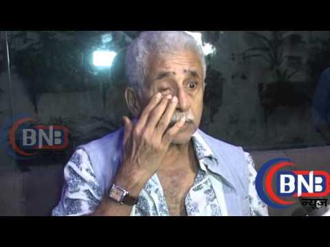 Marathi film Highway Screening With Star Cast