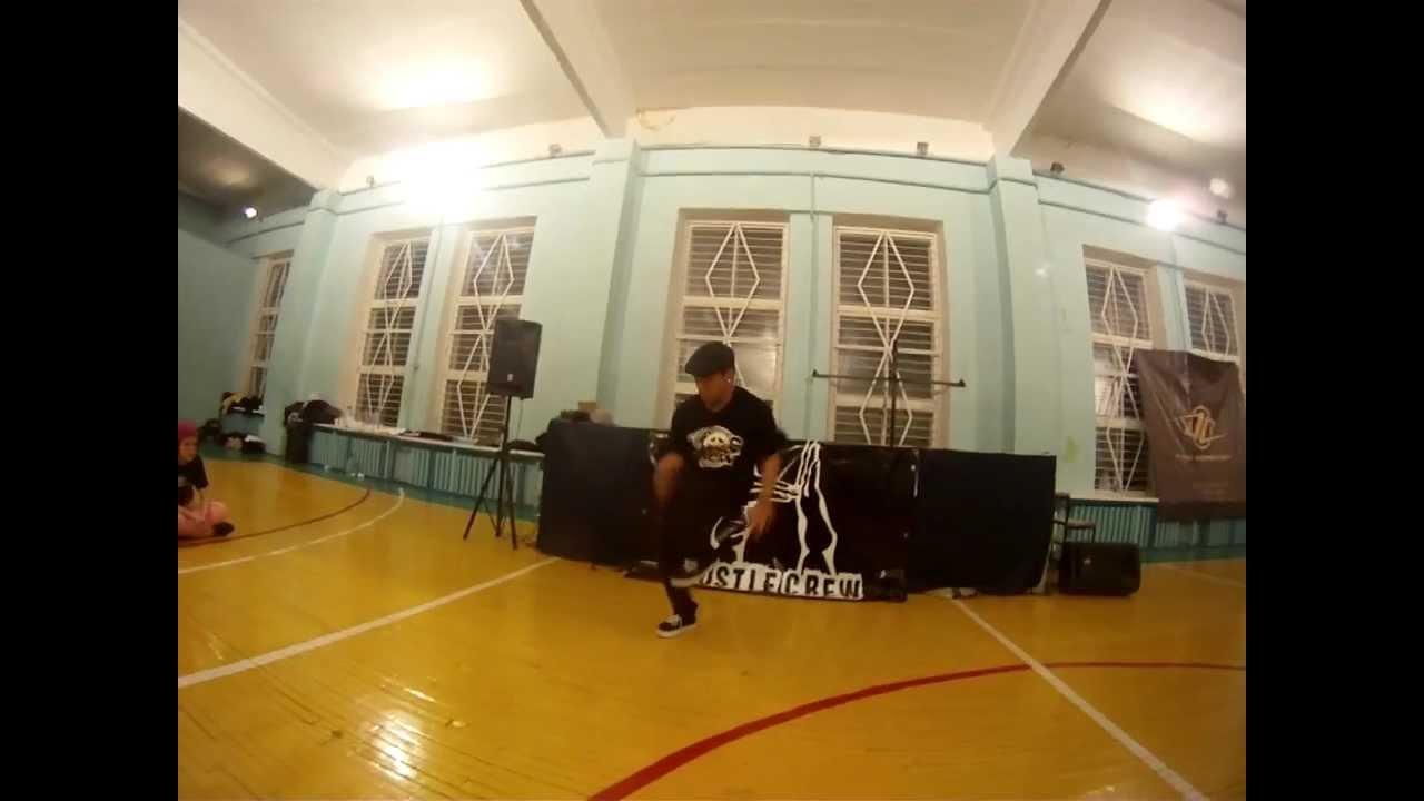 Download Ne-Yo - The best part by Jun Quemado