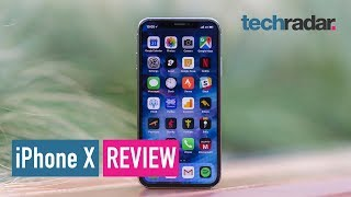 Video Download: iPhone Review