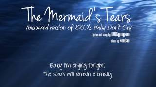 EXO - Baby Don