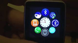 Update Firmware DZ09 MTK6261 (JUST IN CASE OF YOUR SMARTWATCH IS NOT WORKING)