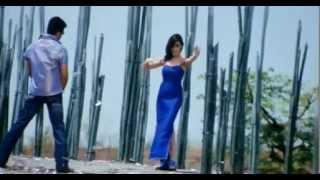 Main Aashiq Hoon (eng Sub) [full Video Song] (hq)