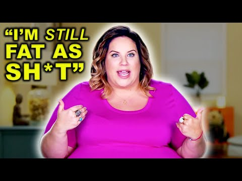does-whitney-way-thore-want-to-be-fat?-|-facts-vs-feelings
