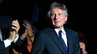 The decades-long Roman Polanski underage sex saga