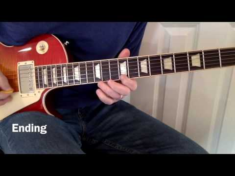 Anchor Chords By Hillsong Live Worship Chords