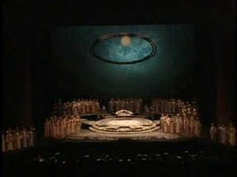 """Berlioz - """"Gloire à Didon"""" From Les Troyens"""