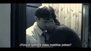 Homo Father, 2005. Trailer
