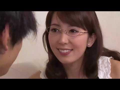 Best Japanese Romance Movie Full HD/ Japan Movie Special #63