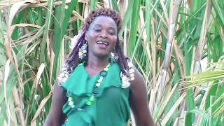 Grace Nyakendu