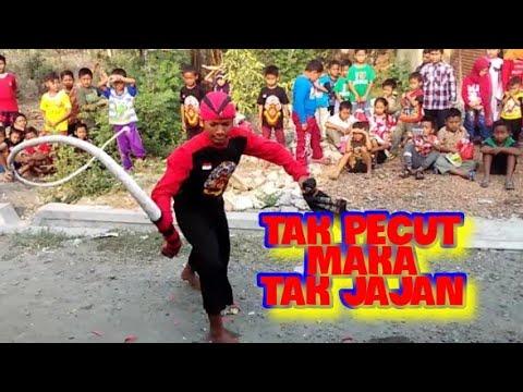 JARANAN TSB Part 1