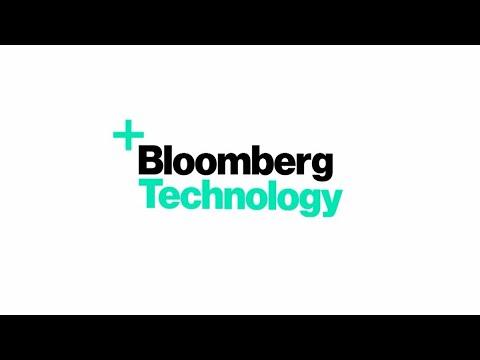 'Bloomberg Technology' Full Show (3/13/2019)