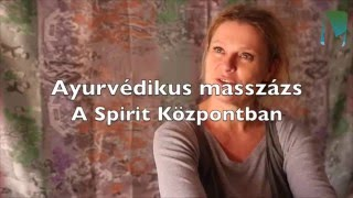 Ayurvédikus rövidlátás, Myopia kezelés Németországban