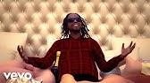 Lil Jon, Offset, 2 Chainz - Alive (Official Music Video) ft. Offset, 2 Chainz