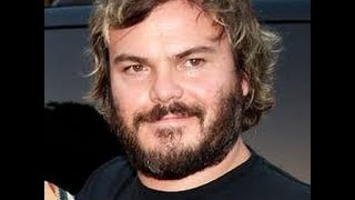 Top 10 jack black movies