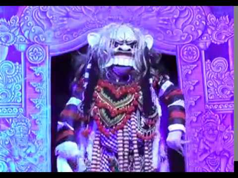 TARI RANGDA JANGER SRI BUDOYO PANGESTU With.YUDI'S PRODUCTIONS