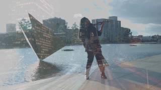 Download lagu In The Name Of Love - Martin Garrix - DSharp