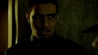 Repeat youtube video Pendulum - Propane Nightmares (Official Video)