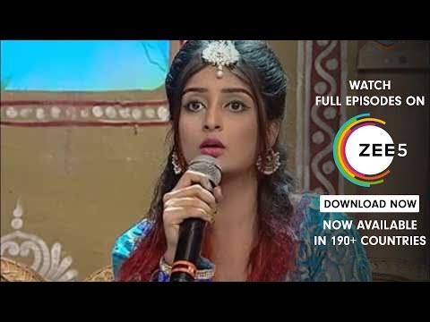 Rajo Queen Ek Saath - Webisode 21