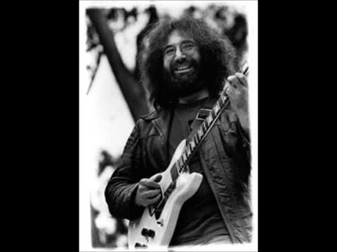 Jerry Garcia Band - Veteran's Hall, Sebastopol, CA 3 22 78