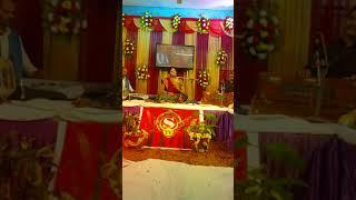 Shail Bala kajari song Hari hari kah k hareva ratan kare bhor me bhajan kare na.