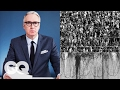 Is This How Trump Will Deport Millions? | The Resistance with Keith Olbermann | GQ