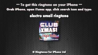 Clubzone Xmas   Jingle Bells Ringtone