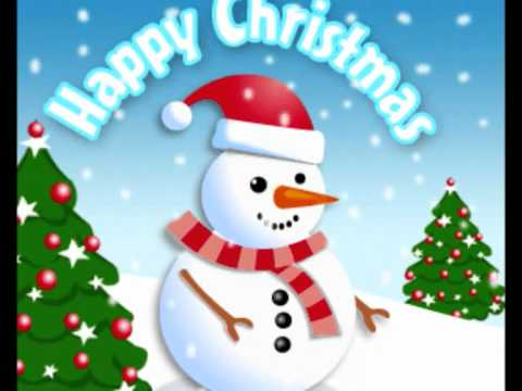 HEY MRCHRISTMASSHOWADDYWADDYTHE VERY BEST CHRISTMAS SONGS EVERHEY MrCHRISTMASwmv