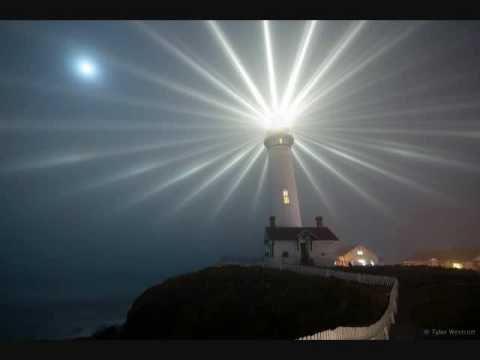 Thy Word is a lamp unto my feet and a light unto my path - YouTube