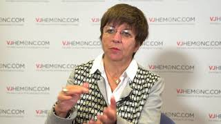 Considerations in CLL with new treatments