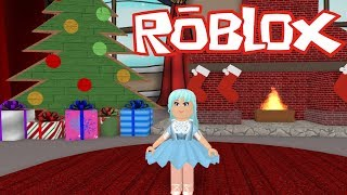 Nutcracker Ballet! Roblox: ❄️❄️ [Update] Dance Your Blox Off ❄️❄️