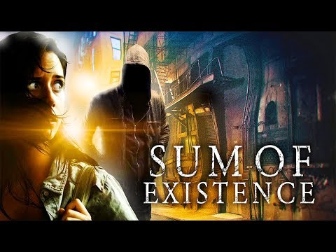Sum of Existence (Full Movie, Free Thriller, Drama, Watch Free, Full Length) Full Movie Online