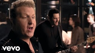 Watch Rascal Flatts Rewind video