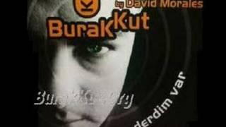 Gambar cover www.burakkut.org - Burak Kut Fidanım