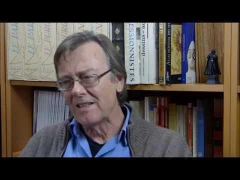 04 - Anthropologie de la Décroissance - 4ème partie :  Les adorateurs de la croissance