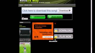 how to download mp3 songs from doregama