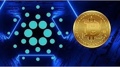 Cardano Fate in the Market; GBTC Massive Bitcoin Buys; Staking Sats as More Money Printed