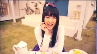 Piece of love (MV) - Ryoko Shintani (新谷良子)