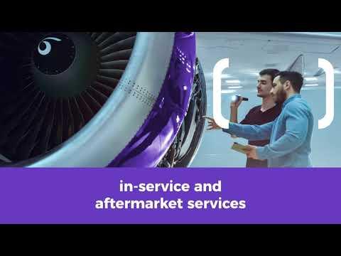 Aero offer
