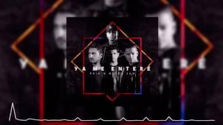 Video REIK FT. NICKY JAM - YA ME ENTERE (DJ CRISTIAN GIL EXTENDED REMIX 2016) download MP3, 3GP, MP4, WEBM, AVI, FLV November 2017
