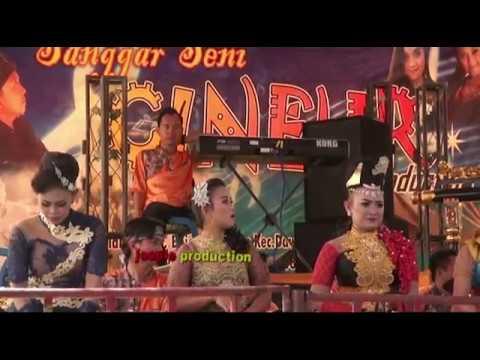 Jaipong Kembang Beureum | Cineur Art Production | JOOPIE PRODUCTION