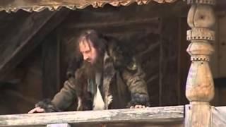 Депардье о роли Распутина мечтал 15 лет