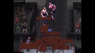 nl live wwe smackdown hctp online experimenting with tables